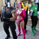 baltimore-comic-con-cosplay-2013-025