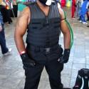 baltimore-comic-con-cosplay-2013-029