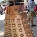 baltimore-comic-con-cosplay-2013-030