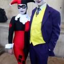 baltimore-comic-con-cosplay-2013-031