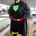 thumbs baltimore comic con cosplay 2013 033