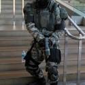 baltimore-comic-con-cosplay-2013-034