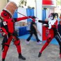 baltimore-comic-con-cosplay-2013-035