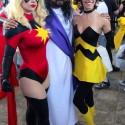 baltimore-comic-con-cosplay-2013-036