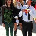 baltimore-comic-con-cosplay-2013-039