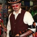 baltimore-comic-con-cosplay-2013-040