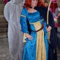 baltimore-comic-con-cosplay-2013-041