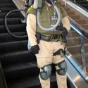 baltimore-comic-con-cosplay-2013-042