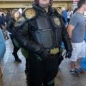baltimore-comic-con-cosplay-2013-043