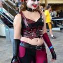 baltimore-comic-con-cosplay-2013-044