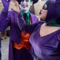 baltimore-comic-con-cosplay-2013-047