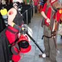 baltimore-comic-con-cosplay-2013-048