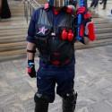 baltimore-comic-con-cosplay-2013-049