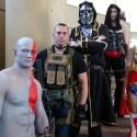 baltimore-comic-con-cosplay-2013-050