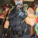 baltimore-comic-con-cosplay-2013-052
