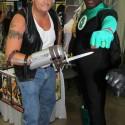 baltimore-comic-con-cosplay-2013-053