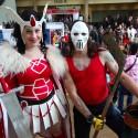 baltimore-comic-con-cosplay-2013-054