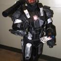 baltimore-comic-con-cosplay-2013-055