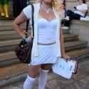 baltimore-comic-con-cosplay-2013-056