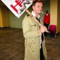 baltimore-comic-con-cosplay-2013-057
