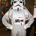 baltimore-comic-con-cosplay-2013-058