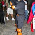 baltimore-comic-con-cosplay-2013-059