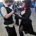 baltimore-comic-con-cosplay-2013-060