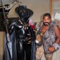 baltimore-comic-con-cosplay-2013-062