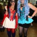 baltimore-comic-con-cosplay-2013-063