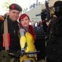 baltimore-comic-con-cosplay-2013-064