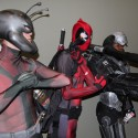 baltimore-comic-con-cosplay-2013-065