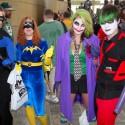 baltimore-comic-con-cosplay-2013-066