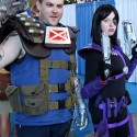 baltimore-comic-con-cosplay-2013-068