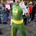 baltimore-comic-con-cosplay-2013-069