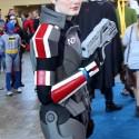 baltimore-comic-con-cosplay-2013-070
