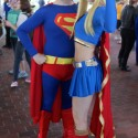 baltimore-comic-con-cosplay-2013-071