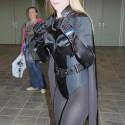baltimore-comic-con-cosplay-2013-072