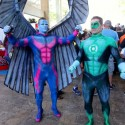 baltimore-comic-con-cosplay-2013-074