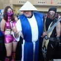 baltimore-comic-con-cosplay-2013-077