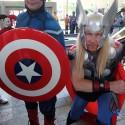 baltimore-comic-con-cosplay-2013-078