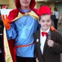 baltimore-comic-con-cosplay-2013-079