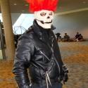 baltimore-comic-con-cosplay-2013-080