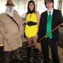 baltimore-comic-con-cosplay-2013-081