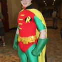 baltimore-comic-con-cosplay-2013-082