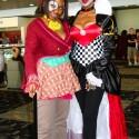 baltimore-comic-con-cosplay-2013-083