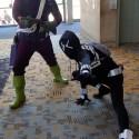 baltimore-comic-con-cosplay-2013-084