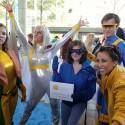 baltimore-comic-con-cosplay-2013-085