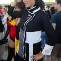 baltimore-comic-con-cosplay-2013-086