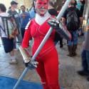 baltimore-comic-con-cosplay-2013-087