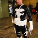 baltimore-comic-con-cosplay-2013-088